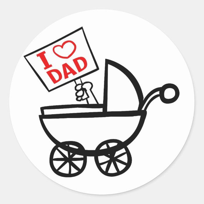 i_heart_dad_baby_stroller_sticker-rbf228ca0ca2446768890b9c291980e81_v9waf_8byvr_700.jpg_756x756