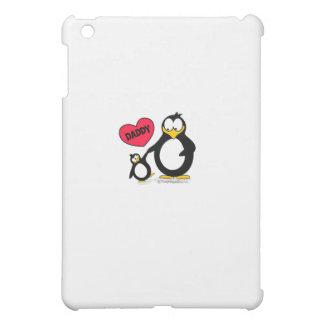i heart daddy case for the iPad mini