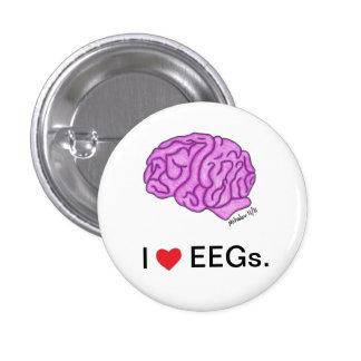 """""""I [heart] EEGs"""" button"""