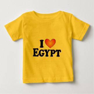 I (heart) Egypt - Lite Multi-Products Shirt