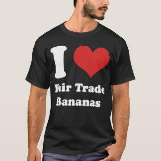 Fair Trade Men 39 S Clothing Apparel Zazzle