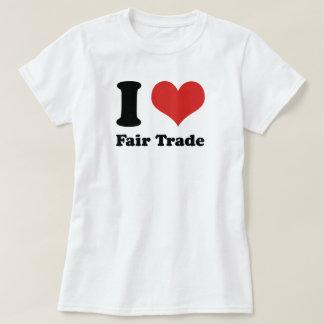 Fair Trade Women 39 S Clothing Apparel Zazzle