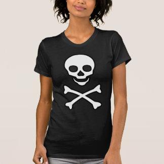 I Heart Geoff Petersen T-Shirt