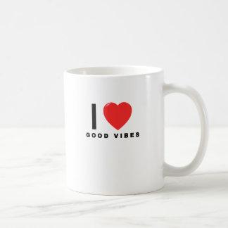 i heart good vibes shirt.png coffee mug