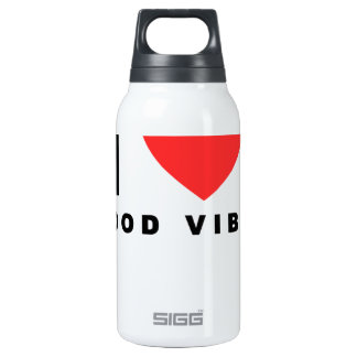 i heart good vibes shirt.png insulated water bottle