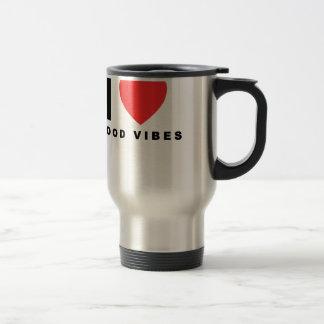 i heart good vibes shirt.png travel mug