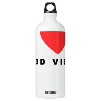 i heart good vibes shirt.png water bottle