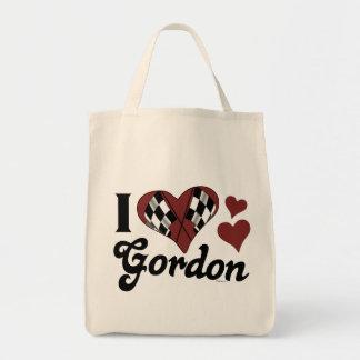 I Heart Gordon Bag