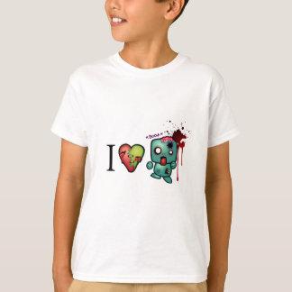 I Heart Headshots T-Shirt