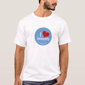 I Heart Immunity T-Shirt