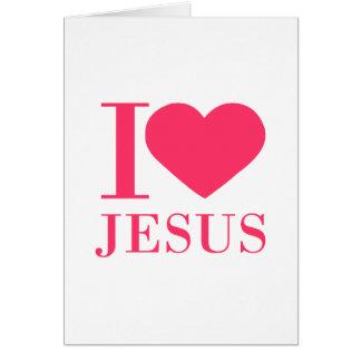 I-heart-Jesus-bodoni-2.png Card