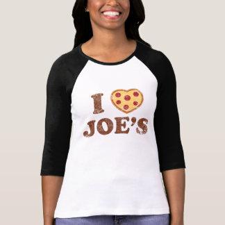I Heart Joe's Shirt