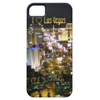 I Heart Las Vegas iPhone SE/5/5s Case