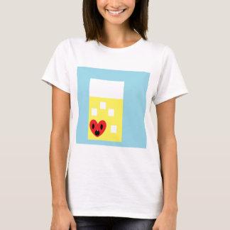 I heart Lemonade T-Shirt