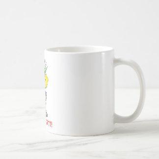 I heart love liberty libbie statue coffee mug