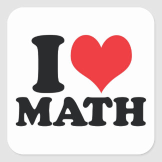 i love math gifts   t shirts art posters amp other gift