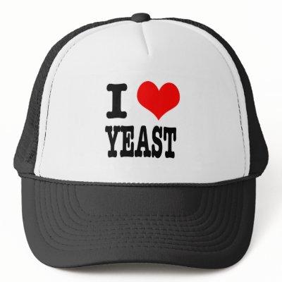 i_heart_love_yeast_hat-p1484135151087325