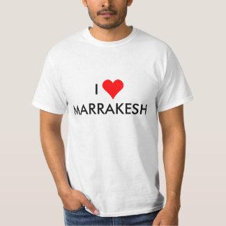 i heart marrakesh T-Shirt