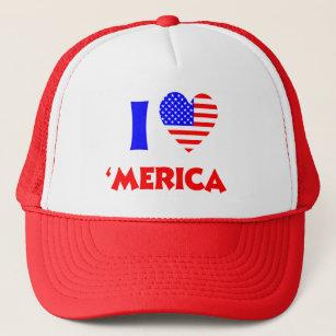 Funny American Hats   Caps  c06433f13147