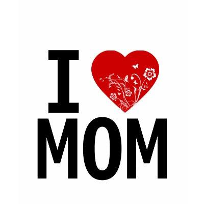 tattoo ideas for moms with kids. tattoo ideas for moms with kids. I HEART MOM on front, cool tattoo design