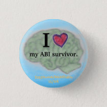 I [heart] my ABI survivor button