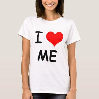 I Heart My Boy Friend T-Shirt