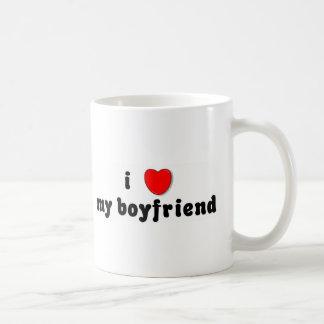 i heart my boyfriend coffee mug