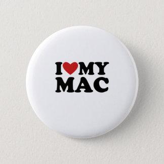 I heart my mac button