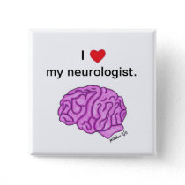 """I [heart] my neurologist"" button"