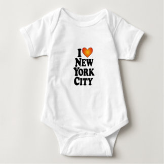 I (heart) New York City - Lite Multi T-Shirts