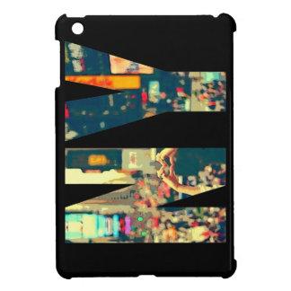I Heart New York iPad Mini Case
