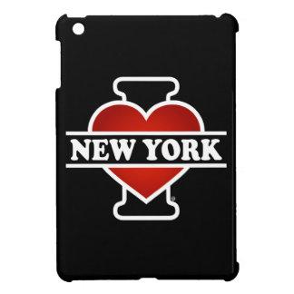 I Heart New York iPad Mini Cases