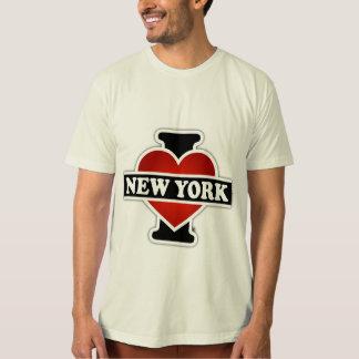 I Heart New York T-Shirt