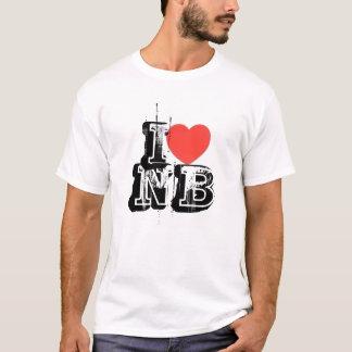 i heart noise boys T-Shirt