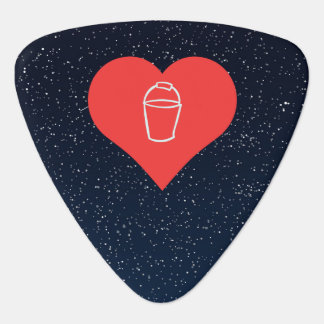 I Heart Pails Icon Pick