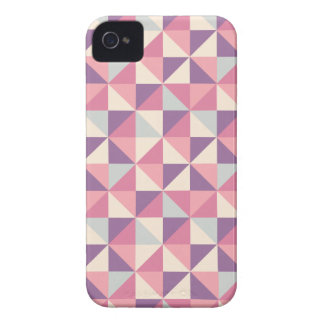 I Heart Patterns iPhone 4 Covers