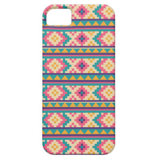 I Heart Patterns iPhone 5 Cover