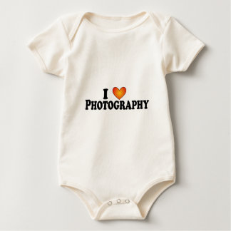 I (heart) Photography - Lite Multi-Product T-Shirt