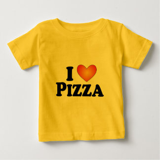 I (heart) Pizza - Lite Multi-Products Shirt