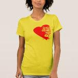 I Heart Sh!BANG T-Shirt