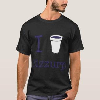 I heart Sizzurp T-Shirt