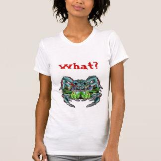 I Heart Tarantulas T-Shirt