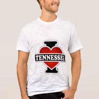 I Heart Tennessee T-Shirt