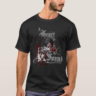 I Heart The Sound T-Shirt
