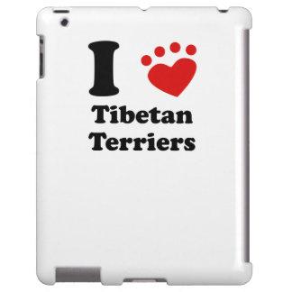 I Heart Tibetan Terriers