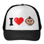 I Heart Tim Hat