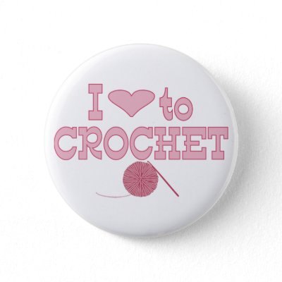 From My Heart Crochet Archives - Free hosting, web hosting, domain