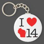 I Heart Wisconsin 14
