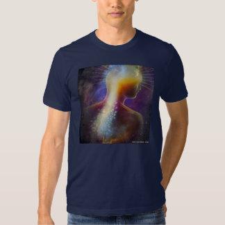 I higher t-shirt