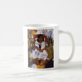 I Hope I don't grow up to be like you Coffee Mug